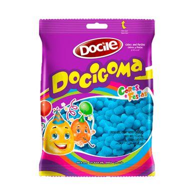bala-de-goma-docigoma-500g-azul
