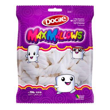 Marshmallow-Twist-Branco---250g--