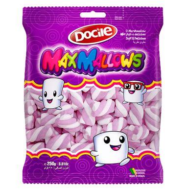 Marshmallow-Twist-Roxo-e-Branco---250g---pacote
