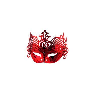 mascara-vermelho-com-arabescos-final