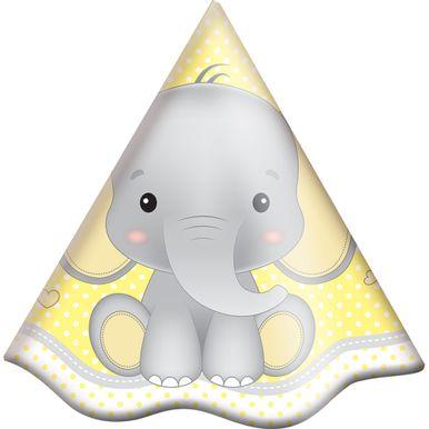 foto-chapeu-elefantinho
