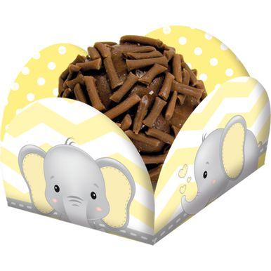 foto-porta-forminha-elefantinho