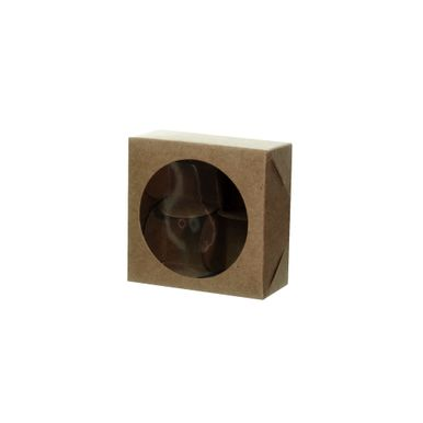 caixa-kraft-p-4-bombons-9x9x45cm