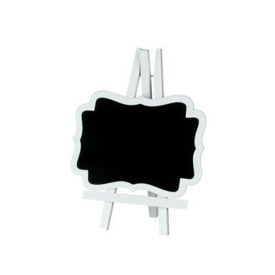 Lousa-C-cavalete-15x20cm-Nuvem-Branca-C01-Unidade