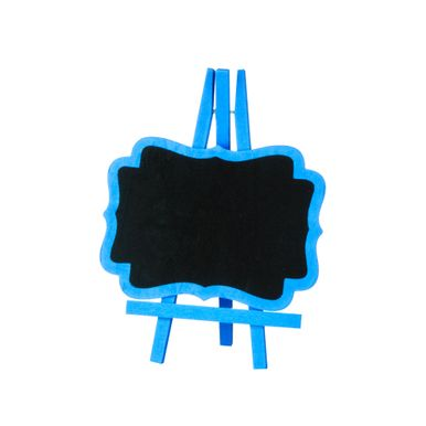 Lousa-C-cavalete-15x20cm-Nuvem-Azul-C01-Unidade