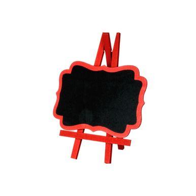 Lousa-C-cavalete-15x20cm-Nuvem-Vermelha-C01-Unidade
