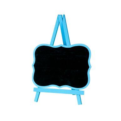 Lousa-C-cavalete-20x28cm-Nuvem-Classica-Azul-C01-Unidade