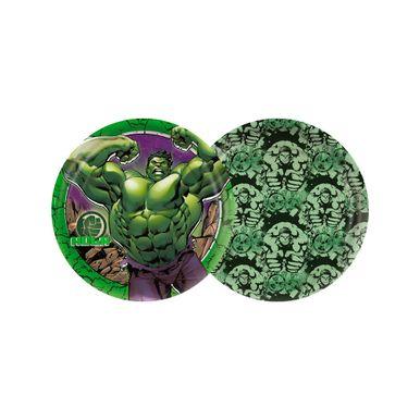 prato-redondo-18cm-hulk-regina