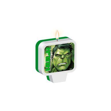vela-plana-hulk-regina