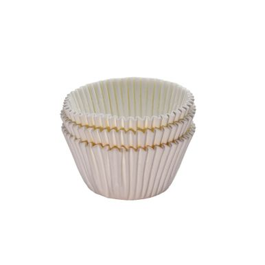 forminha-para-cupcake-natural-mago