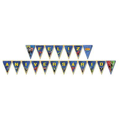 faixa-feliz-aniversario-liga-da-justica-festcolor