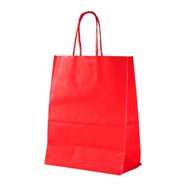 sacola-kraft-vermelha-18cm-X-09cm-X-22cm