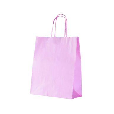 sacola-kraft-rosa-tutti-frutti-18cm-X-09cm-X-22cm