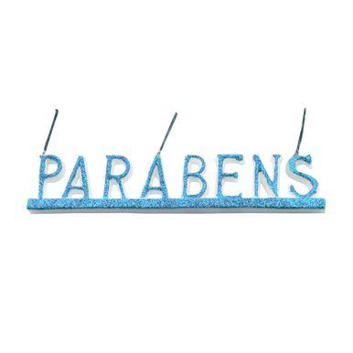 vela-parabens-glitter-azul