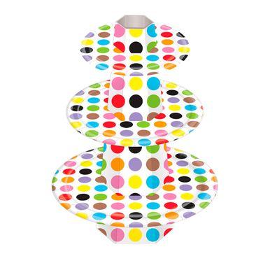 baleiro-ultrafest-poas-coloridos