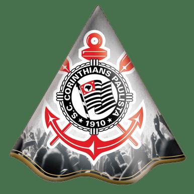 Prato-Corinthians-