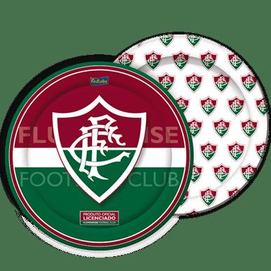 Prato-Fluminense