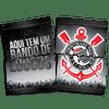 Painel-Corinthians-