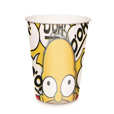 Simpsons_Copo_Papel_240ml--Copy-