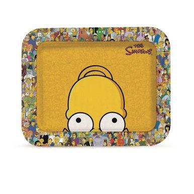 Simpsons_Bandeja_Laminada-