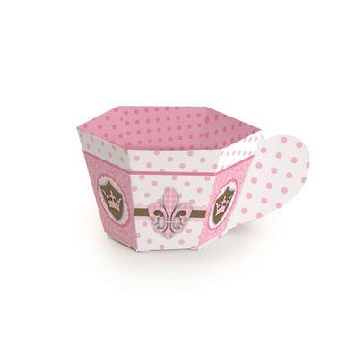 Reino_Menina_Forminha_para-Cupcake_Xicara_Arabesco-