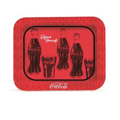 Coca_Cola_Bandeja_Laminada-