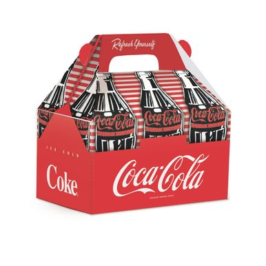 Coca_Cola_Maleta_Kids_M