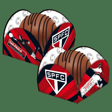 porta-forminha_SP-