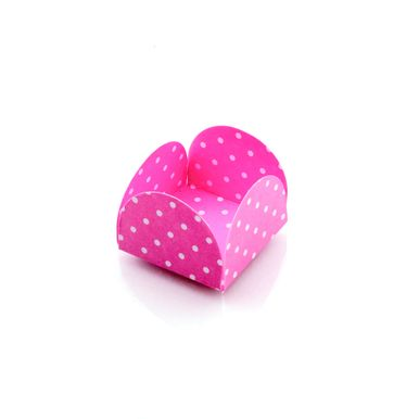 forma-4-petalas-50-unidades-rosa-poa-branco