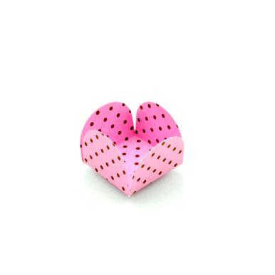 forma-4-petalas-50-unidades-rosa-poa-marrom