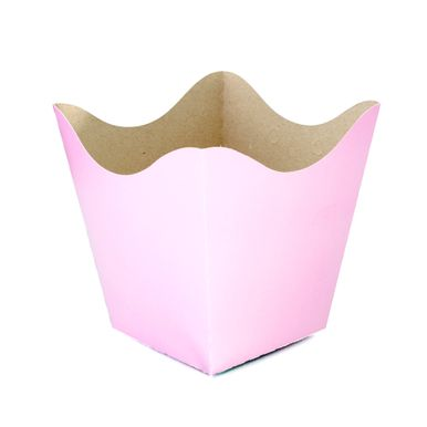 cachepo-nc-toys-medio-10-unidades-rosa