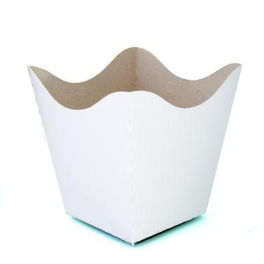cachepo-nc-toys-medio-10-unidades-branco