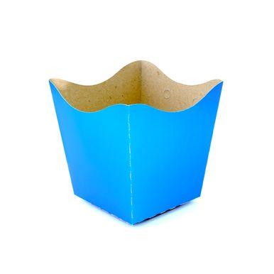 cachepo-nc-toys-pequeno-10-unidades-azul