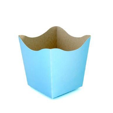 cachepo-nc-toys-pequeno-10-unidades-azul-claro