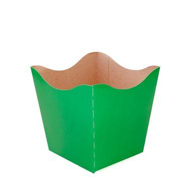 cachepo-nc-toys-pequeno-10-unidades-verde-bandeira