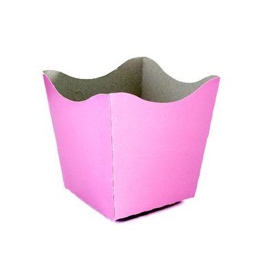 cachepo-nc-toys-pequeno-10-unidades-rosa