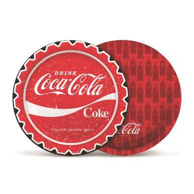 Cola_Cola_Prato_Redondo_18cm-