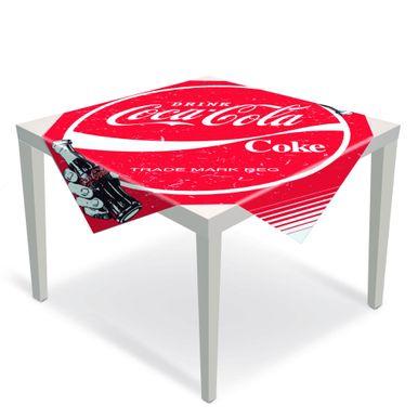 Coca_Cola_Toalha_de_Mesa_80x80-