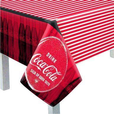 Coca_Cola_Toalha_de_Mesa_118x180-