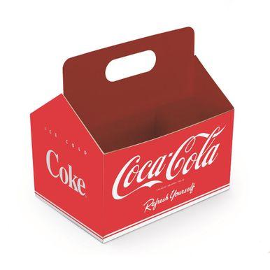 Cola_Cola_Cachepot-
