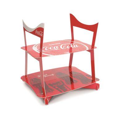Coca-Cola_Suporte_Especial-