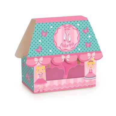 Bailarina_Caixa_Box_House