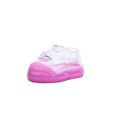 lembrancinha-sapatinho-rosa-1