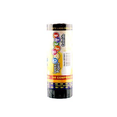 lanca-papeis-confete-colorido-pequeno-11cm