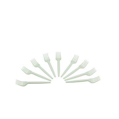 garfo-sobremesa-50-unidades-branco