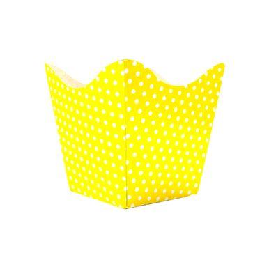 08-Cm-Base-X-12-Cm-Altura-Amarelo-branco-2
