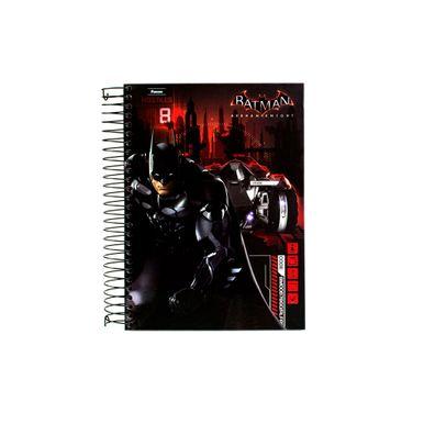 Batman-Arkham-Knight-300-Folhas