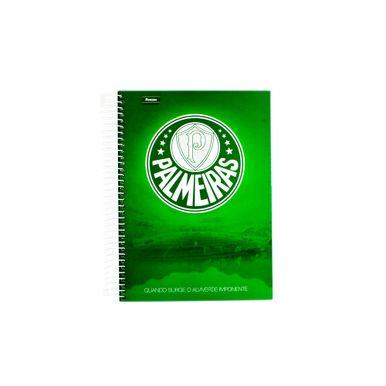 Palmeiras-200-Folhas-Quando-Surge-o-Alviverde-Imponente