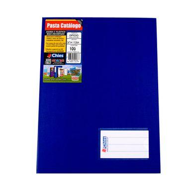 Pasta-Catalogo-Oficio-100-azul