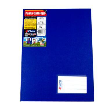 Pasta-Catalogo-Oficio-50-azul